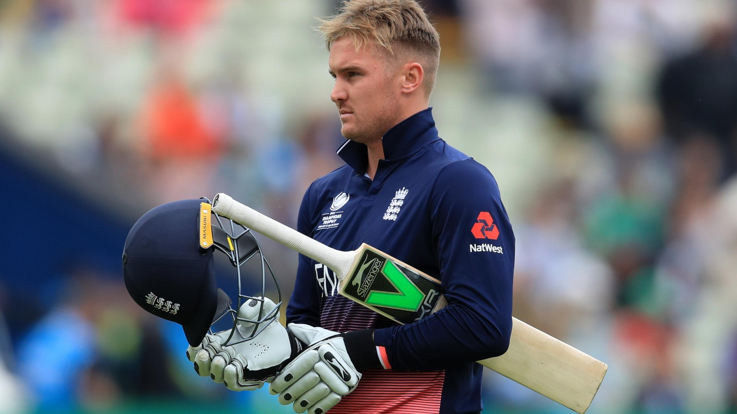 Pakistan win toss, opt to field against England